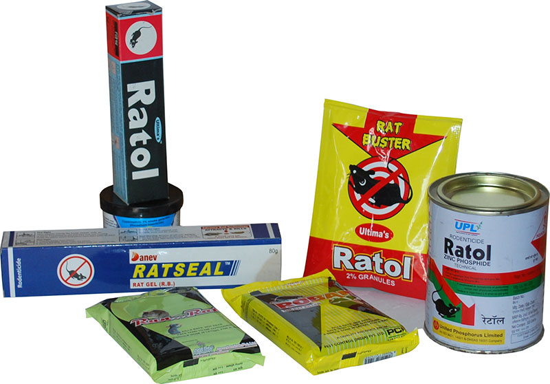 home pest control products india - Pest Control Products